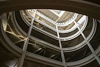 TopRq.com search results: Rooftop racetrack, Lingotto automobile factory, Via Nizza, Turin, Italy
