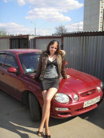 Купить б/у BMW: 17 189 предложений — Авто.ру