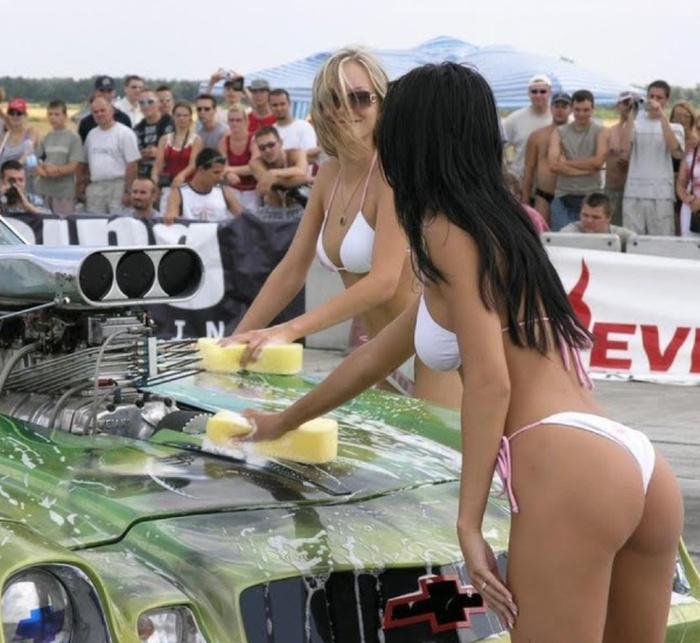 Alicia Arden Sexy Topless
