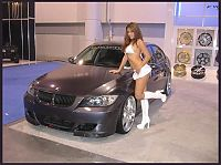 TopRq.com search results: car babes