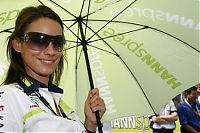 TopRq.com search results: Girl, Italian WSBK Race 1 2007