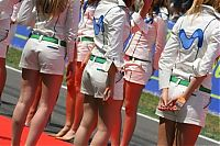 TopRq.com search results: Movistar Girls, Spain, 2006-05-14
