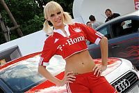TopRq.com search results: girls of 2010 woerthersee gti-fest