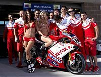 TopRq.com search results: Moto GP girls