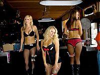TopRq.com search results: Sturgis Motorcycle Rally girls, South Dakota, United States