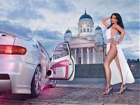 TopRq.com search results: car tuning calendar