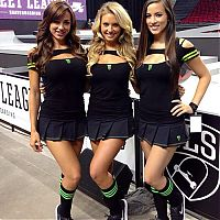 TopRq.com search results: monster energy grid girls