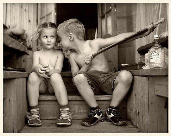 фото про как брат занимается с сесрой сэксм