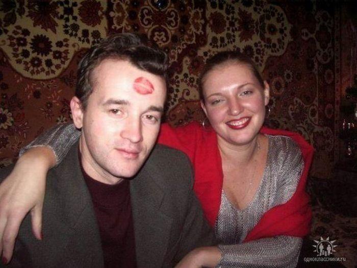 Отчет жены со встречи с любовником фото