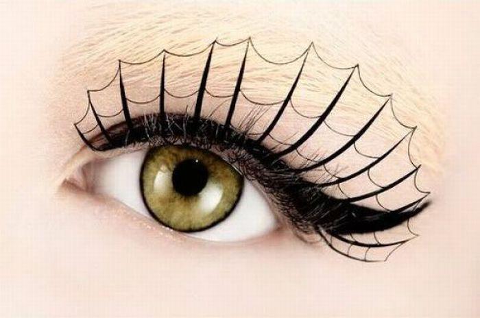 Прикольные картинки глаз с ресницами, дню пожилого
