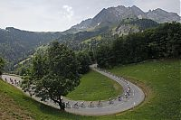 TopRq.com search results: France Cycling Tour.jpg