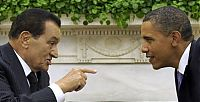 TopRq.com search results: Obama US Mideast Talks