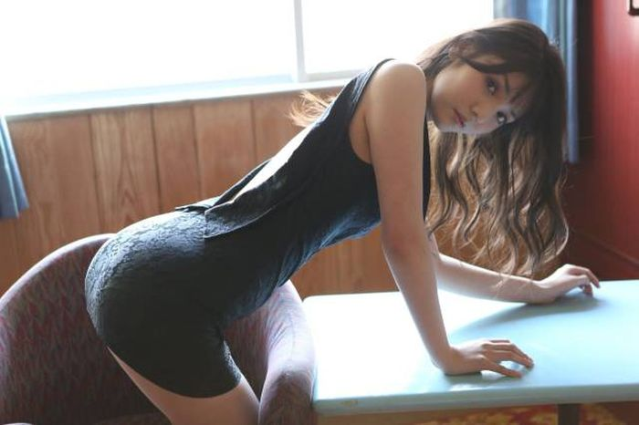 Tight dress asian' Search, page 1 - XVIDEOS. COM