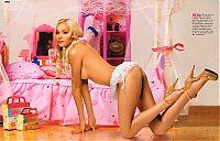 Домашние откровенные фото блондинки 15 фото  порно