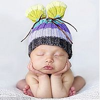 TopRq.com search results: sleeping baby