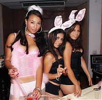 TopRq.com search results: sexy easter rabbit girl
