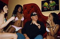 TopRq.com search results: Girls from Moonlite BunnyRanch brothel, Carson City, Nevada, United States