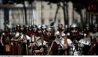 TopRq.com search results: Ancient rome parade, Rome, Italy