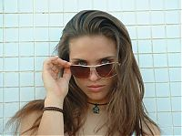 TopRq.com search results: young israeli girl