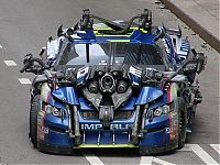 TopRq.com search results: Filming of Transformers 3',  Chicago, United States