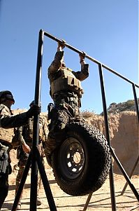TopRq.com search results: Navy SEALs training