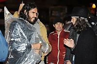 TopRq.com search results: Celebrities at the Occupy protests