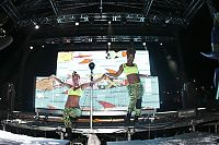 TopRq.com search results: Girls from Electric Daisy Carnival 2012, Las Vegas, United States