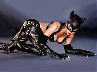 TopRq.com search results: girl like a catwoman