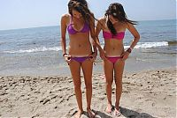 TopRq.com search results: young summer and bikini beach girls