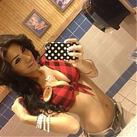 TopRq.com search results: Twin Peaks restaurant girls, Addison, Dallas County, Texas, United States