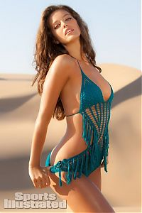 TopRq.com search results: Sports Illustrated Swimsuit Issue Girl 2013