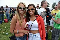 TopRq.com search results: Indy 500 Snake Pit infield girls