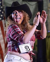 TopRq.com search results: Ms. Redneck Alabama 2013, Woodstock, Alabama, United States