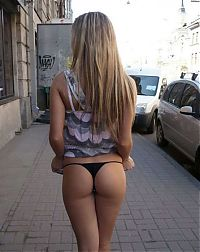 TopRq.com search results: young girl with a nice ass buttocks