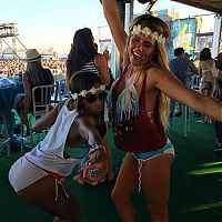 TopRq.com search results: Hangout Music Festival 2014 girls, Gulf Shores, Alabama, United States