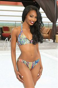 TopRq.com search results: Contestants Miss USA 2014