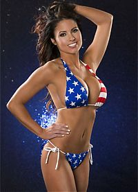 TopRq.com search results: 2014 Hooters International Swimsuit Pageant girl, Hard Rock Casino & Hotel, Las Vegas, Nevada, United States