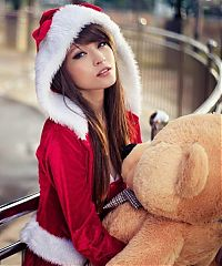 TopRq.com search results: christmas girls