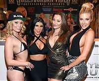TopRq.com search results: AVN awards ceremony girls of 2015, Hard Rock Hotel, Las Vegas, Nevada, United States