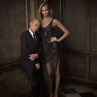 TopRq.com search results: 87th Academy Awards Vanity Fair Oscar Party by Mark Seliger