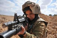 TopRq.com search results: army girls of israeli defense forces