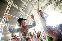 TopRq.com search results: Girls of the Coachella Valley Music and Arts Festival 2015