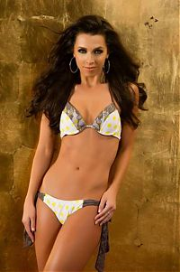 TopRq.com search results: Contestants Miss USA 2015