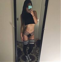 TopRq.com search results: young teen girl with sexy socks