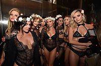TopRq.com search results: Midsummer Night's Dream Playboy Mansion Party 2016