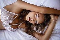 TopRq.com search results: young girl caught in a lingerie