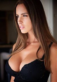 TopRq.com search results: breasts cleavage girl