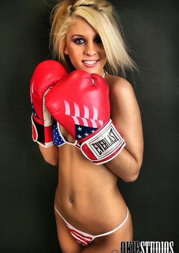 Sexy boxers iphone wallpaper