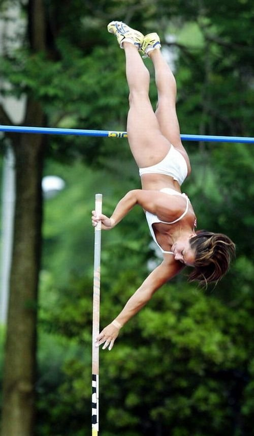 female-pole-vaulters-showing-pussy-porn-african-boy-and-hong-kong-girls