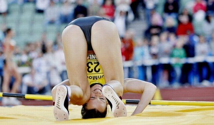 foto-popi-sportsmenok